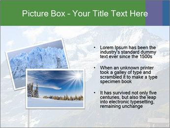 0000086188 PowerPoint Template - Slide 20