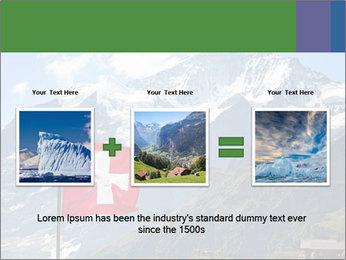 0000086188 PowerPoint Template - Slide 22