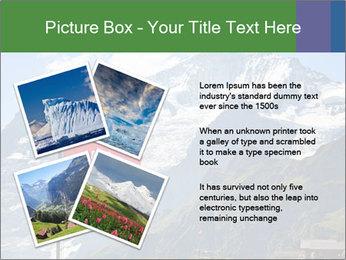 0000086188 PowerPoint Template - Slide 23