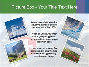 0000086188 PowerPoint Template - Slide 24