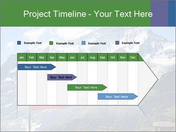 0000086188 PowerPoint Template - Slide 25