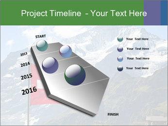 0000086188 PowerPoint Template - Slide 26