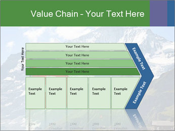 0000086188 PowerPoint Template - Slide 27