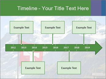 0000086188 PowerPoint Template - Slide 28