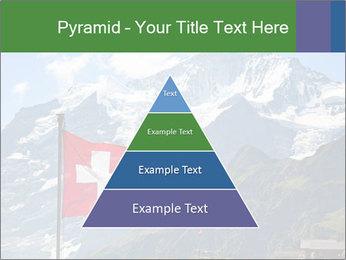 0000086188 PowerPoint Template - Slide 30