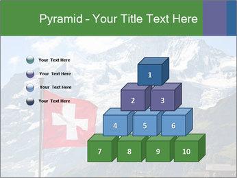 0000086188 PowerPoint Template - Slide 31