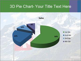 0000086188 PowerPoint Template - Slide 35