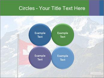 0000086188 PowerPoint Template - Slide 38