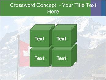 0000086188 PowerPoint Template - Slide 39