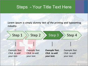 0000086188 PowerPoint Template - Slide 4
