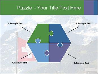 0000086188 PowerPoint Template - Slide 40