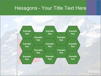 0000086188 PowerPoint Template - Slide 44