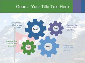 0000086188 PowerPoint Template - Slide 47