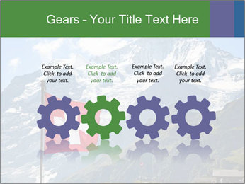 0000086188 PowerPoint Template - Slide 48