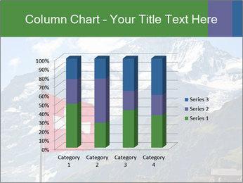 0000086188 PowerPoint Template - Slide 50