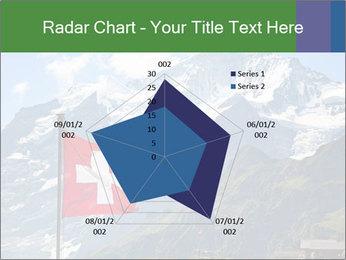 0000086188 PowerPoint Template - Slide 51