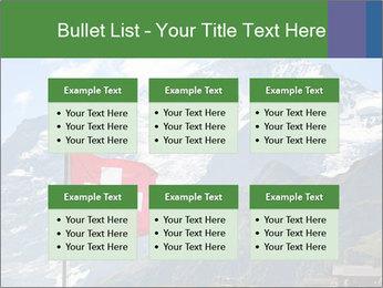 0000086188 PowerPoint Template - Slide 56