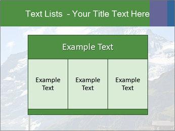 0000086188 PowerPoint Template - Slide 59