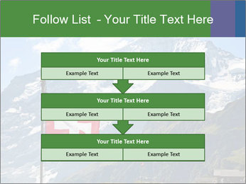 0000086188 PowerPoint Template - Slide 60