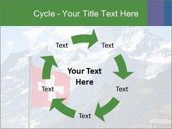 0000086188 PowerPoint Template - Slide 62