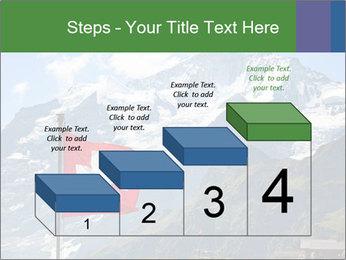 0000086188 PowerPoint Template - Slide 64