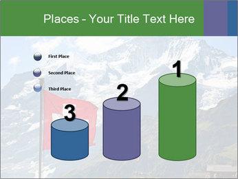 0000086188 PowerPoint Template - Slide 65