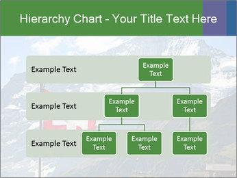 0000086188 PowerPoint Template - Slide 67