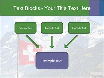 0000086188 PowerPoint Template - Slide 70