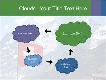 0000086188 PowerPoint Template - Slide 72