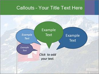 0000086188 PowerPoint Template - Slide 73