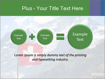 0000086188 PowerPoint Template - Slide 75
