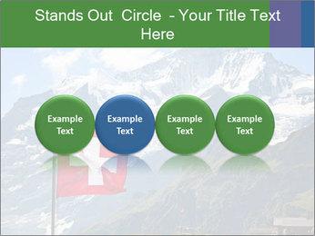 0000086188 PowerPoint Template - Slide 76