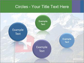 0000086188 PowerPoint Template - Slide 77