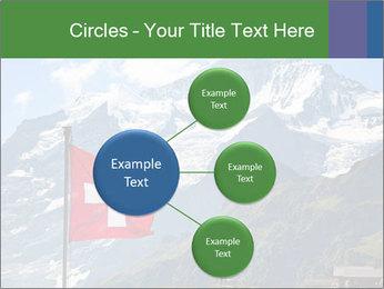0000086188 PowerPoint Template - Slide 79