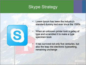 0000086188 PowerPoint Template - Slide 8