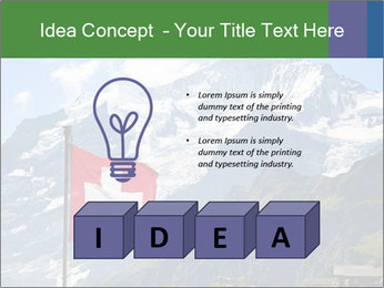 0000086188 PowerPoint Template - Slide 80