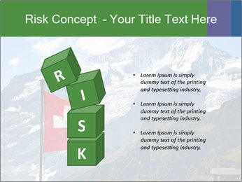 0000086188 PowerPoint Template - Slide 81
