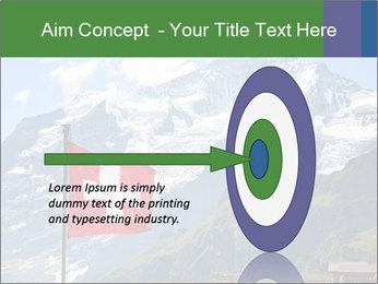0000086188 PowerPoint Template - Slide 83