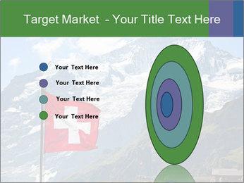 0000086188 PowerPoint Template - Slide 84