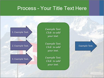 0000086188 PowerPoint Template - Slide 85