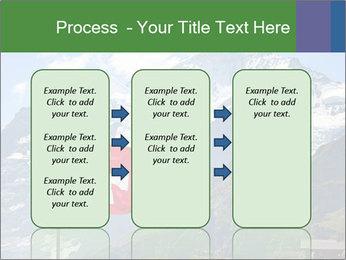 0000086188 PowerPoint Template - Slide 86