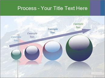 0000086188 PowerPoint Template - Slide 87