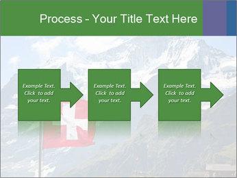 0000086188 PowerPoint Template - Slide 88