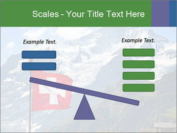 0000086188 PowerPoint Template - Slide 89