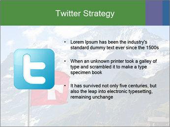0000086188 PowerPoint Template - Slide 9