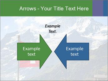 0000086188 PowerPoint Template - Slide 90