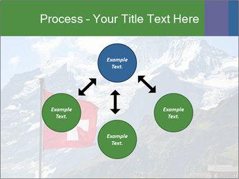 0000086188 PowerPoint Template - Slide 91