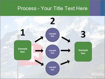 0000086188 PowerPoint Template - Slide 92