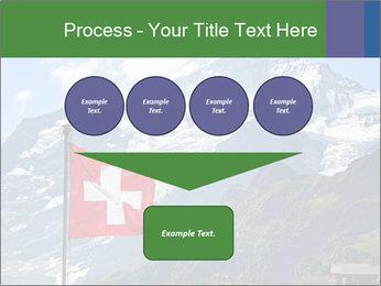 0000086188 PowerPoint Template - Slide 93