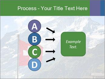 0000086188 PowerPoint Template - Slide 94